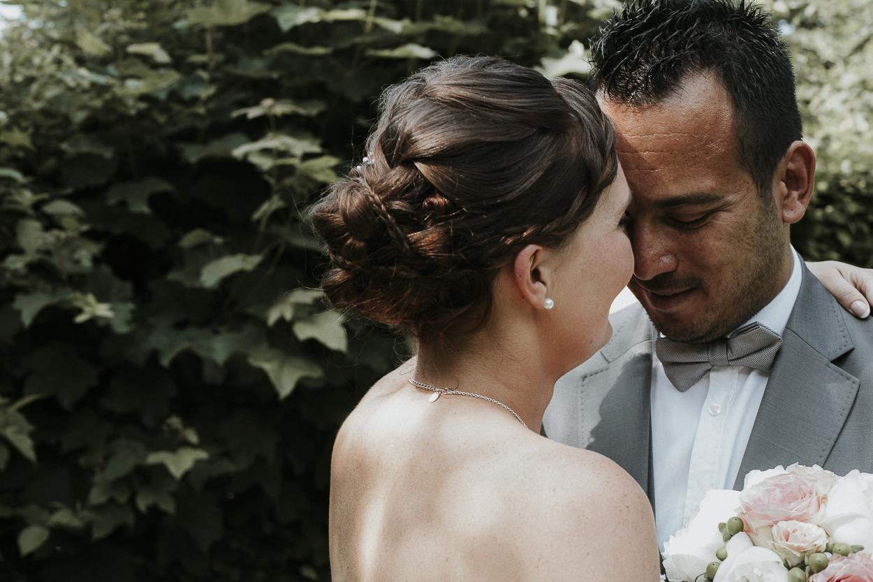 photographe mariage caen
