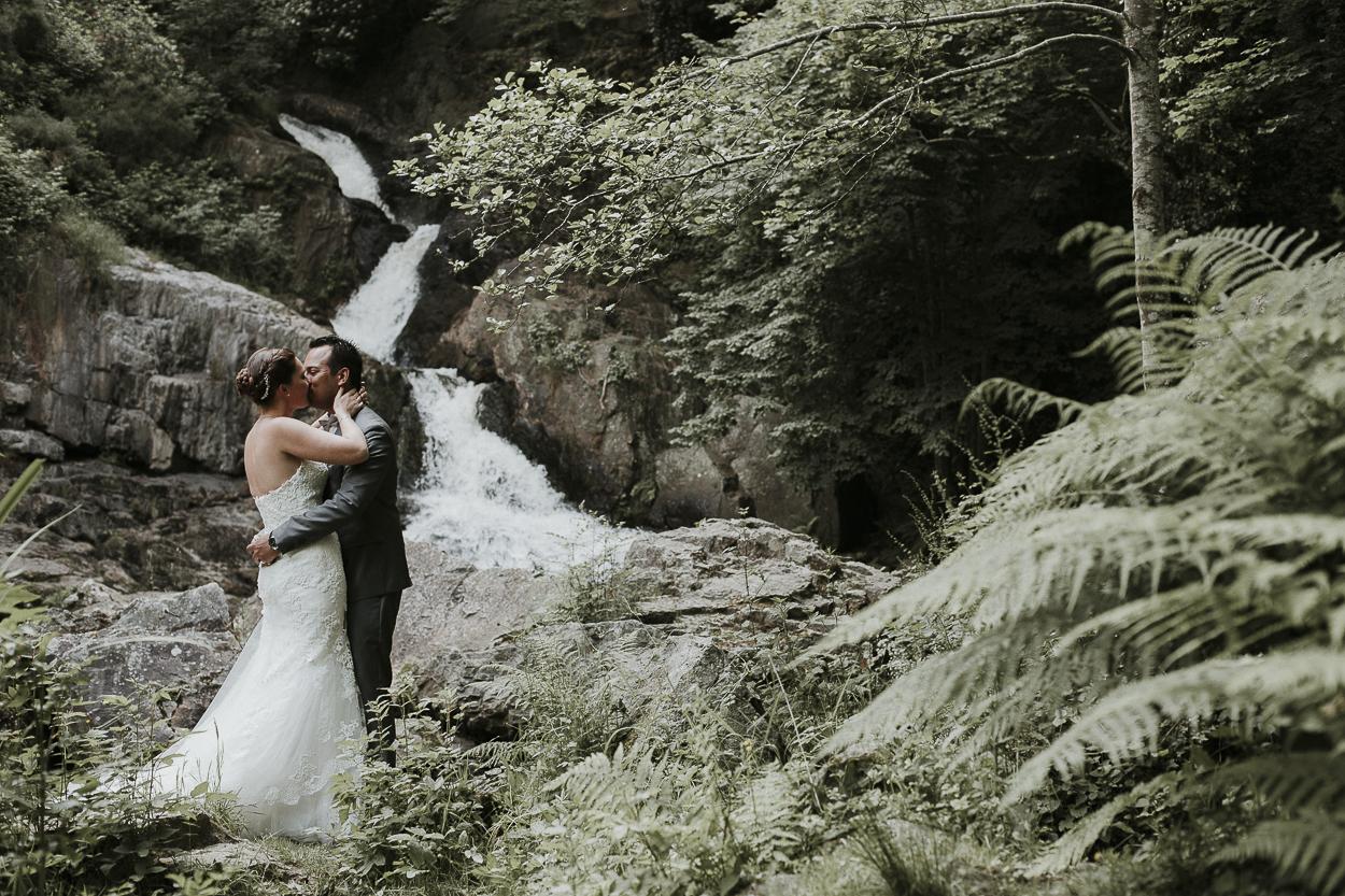 Mariage à La Ferme Eustache M & F