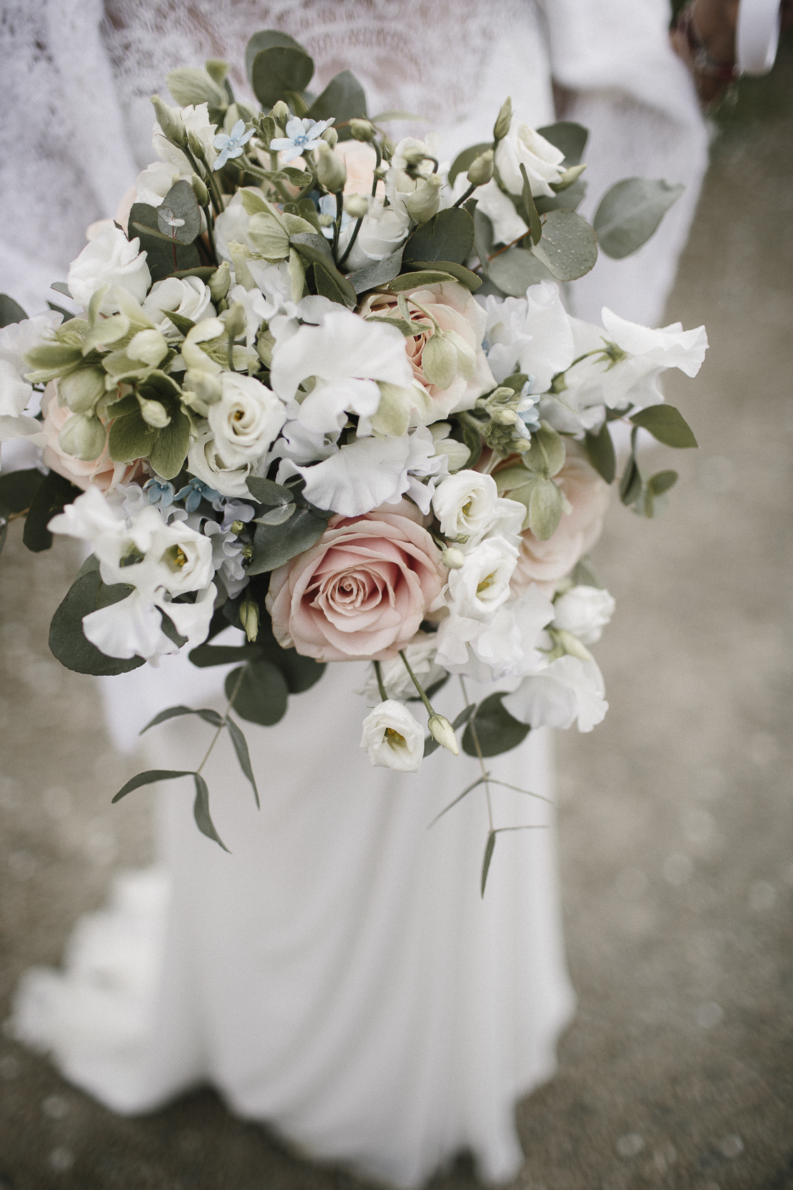 mariage-grange-espins-14