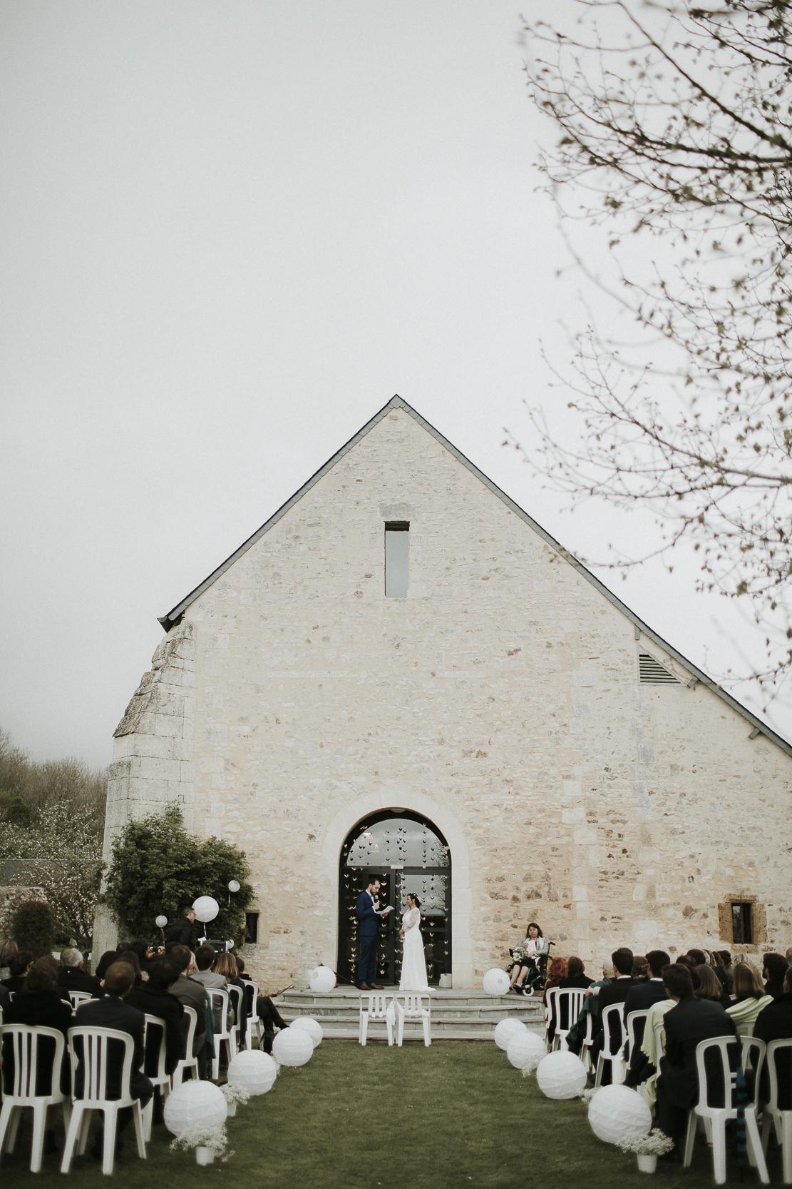 mariage-grange-espins-40