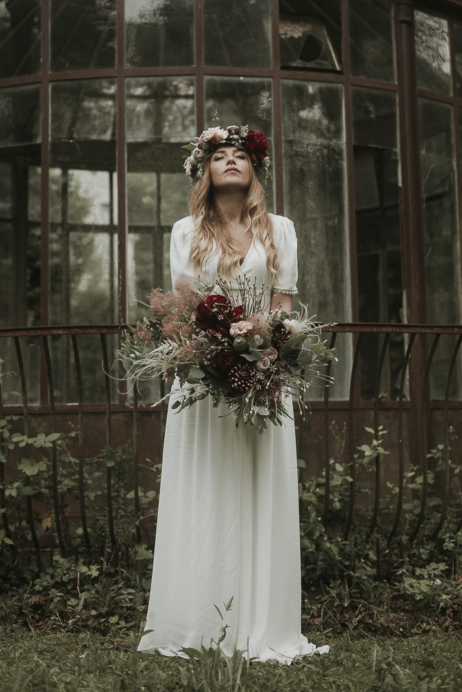 mariage-en-occitanie-19