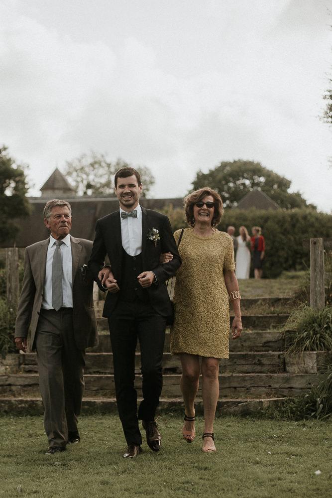 mariage-manoir-foulerie-16