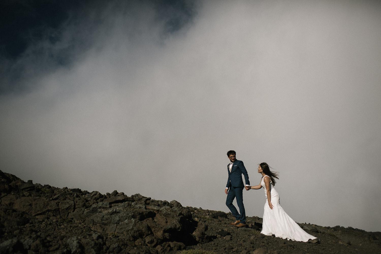 elopement photographe italy