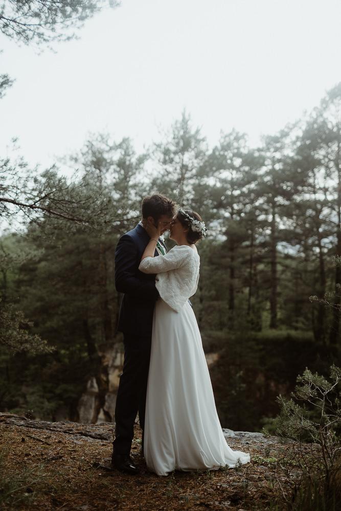 mariage-domaine-normandoux-35