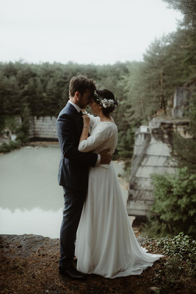 mariage-domaine-normandoux-39
