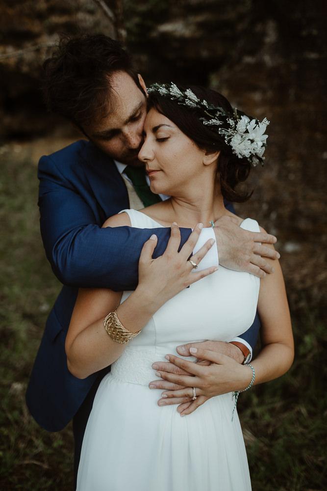 mariage-domaine-normandoux-42