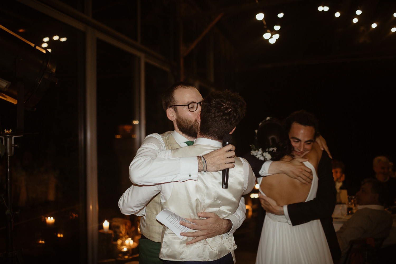 photographe mariage vienne