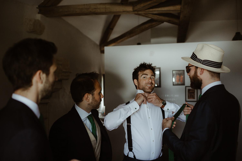 photographe mariage poitiers