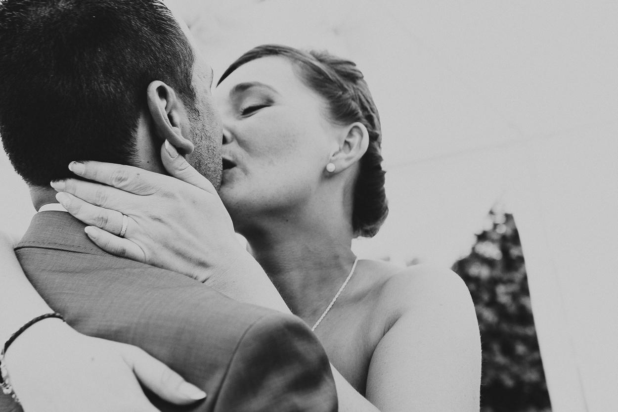 mariage ferme esutache