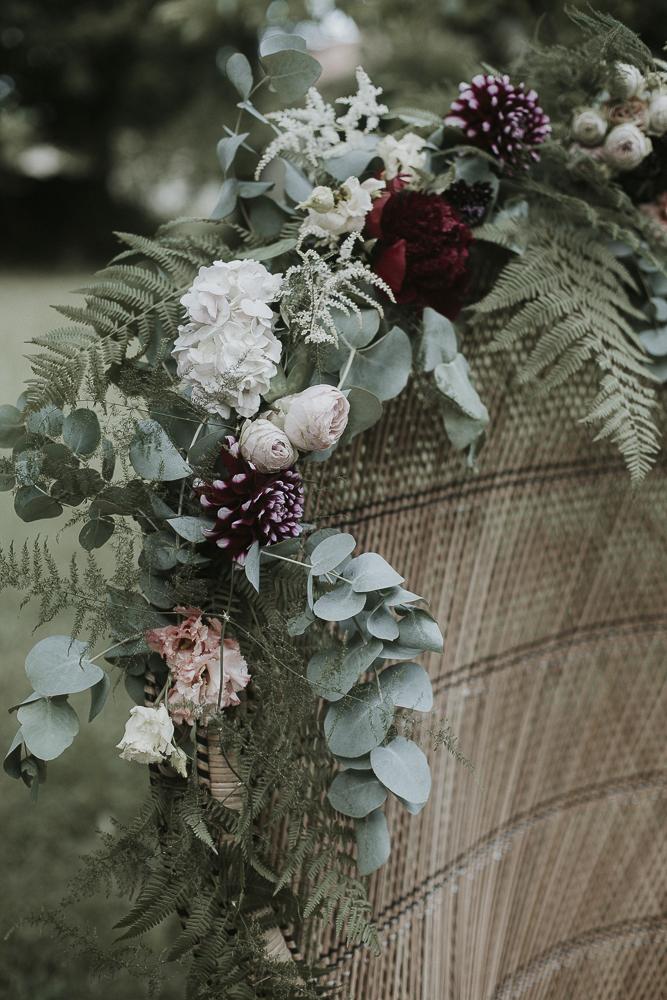 photographe mariage occitanie