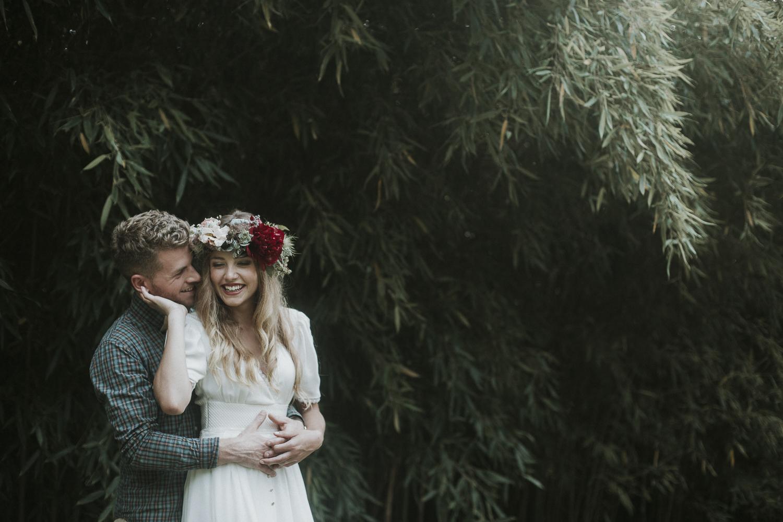 mariage en occitanie