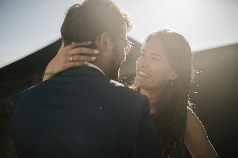 photographe mariage toscane