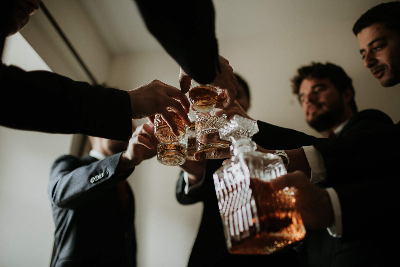 photographe mariage manche
