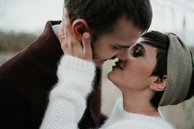 photographe mariage eure et loir