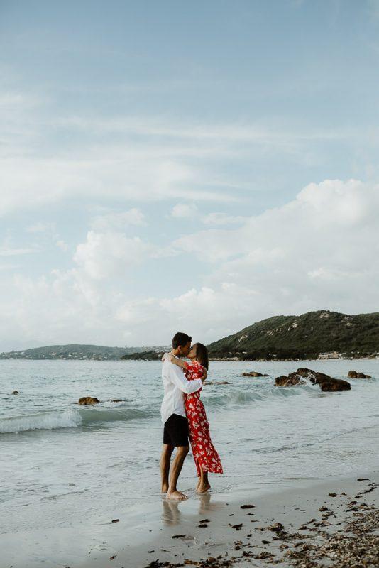 photographe mariage Ajaccio