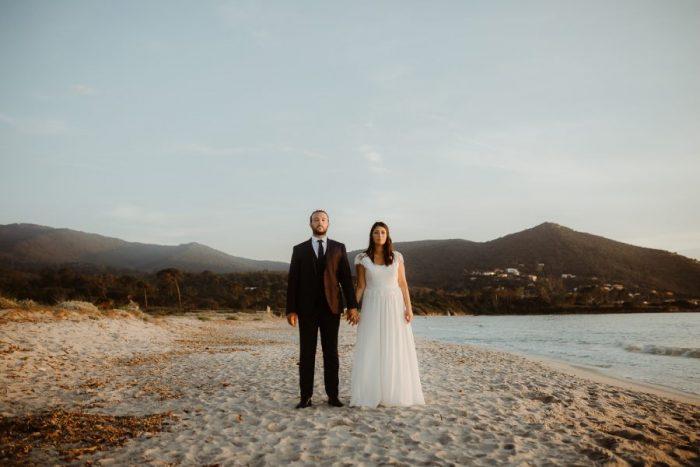 photographe-mariage-corse-ajaccio
