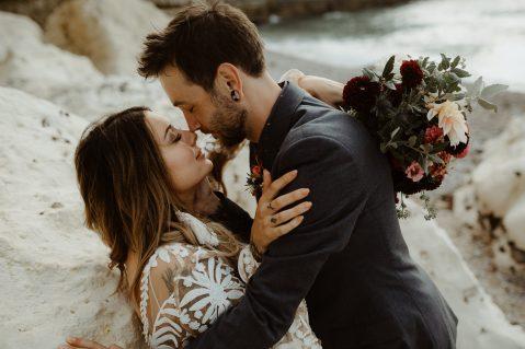 elopement-photographer-normandy