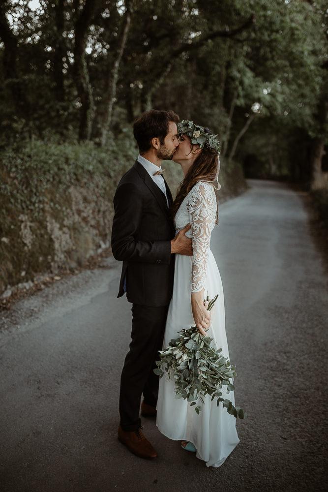 mariage-ile-aux-moines