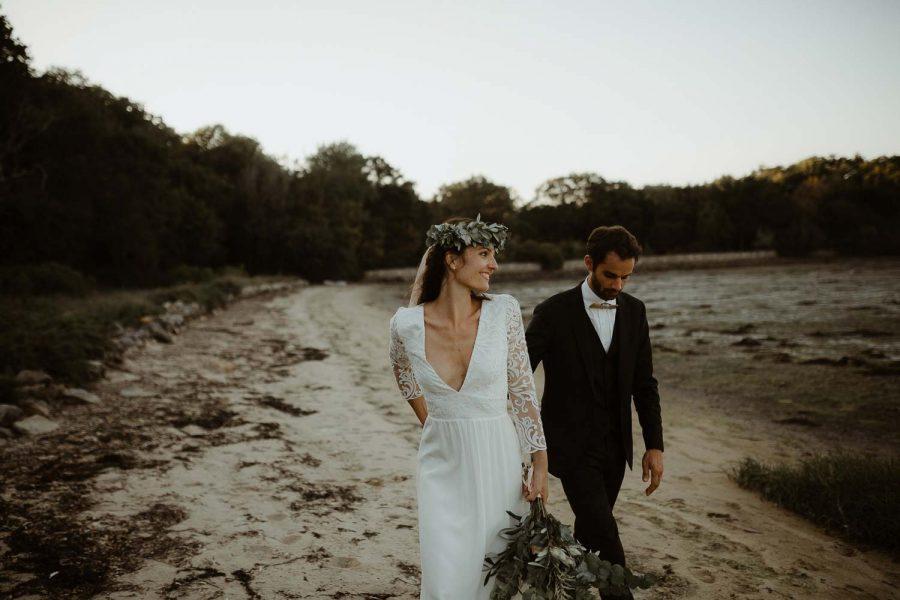 mariage-ile-aux-moines-bretagne