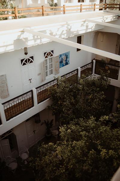 villa Almeria