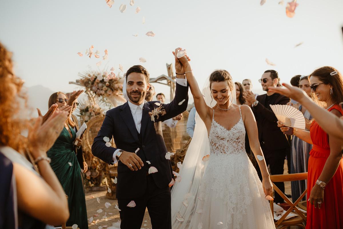 photographe-mariage-calvi