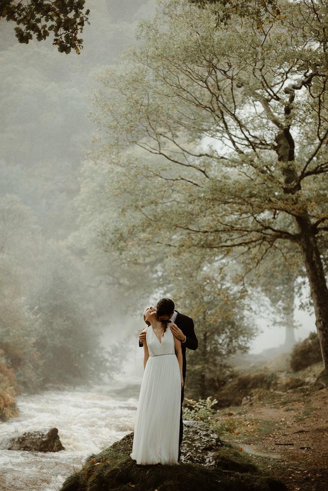 photographe mariage Irlande