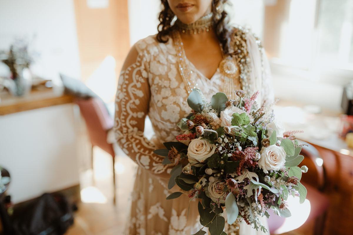florist Tuscany