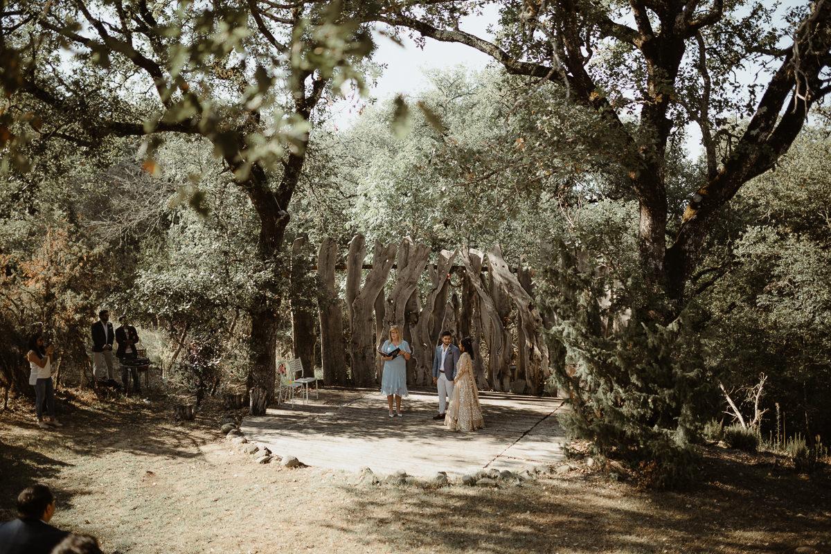 La Selva Giardino del Belvedere