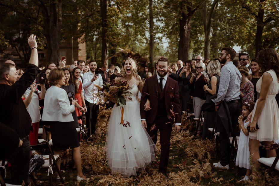 mariage-en-automne